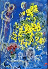 chagall39