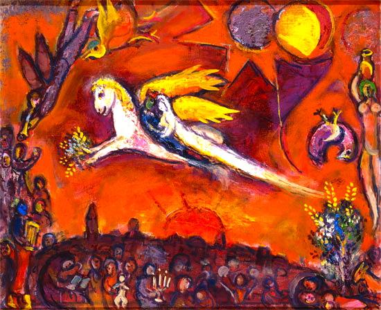 chagall115
