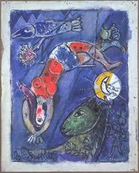 chagall123