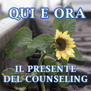 foto convegno assocounseling 2014