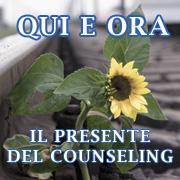 foto convegno assocounseling 2014