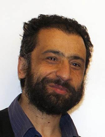 Davide Rizzo diploma