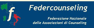 logo federcounseling