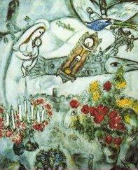 chagall 51