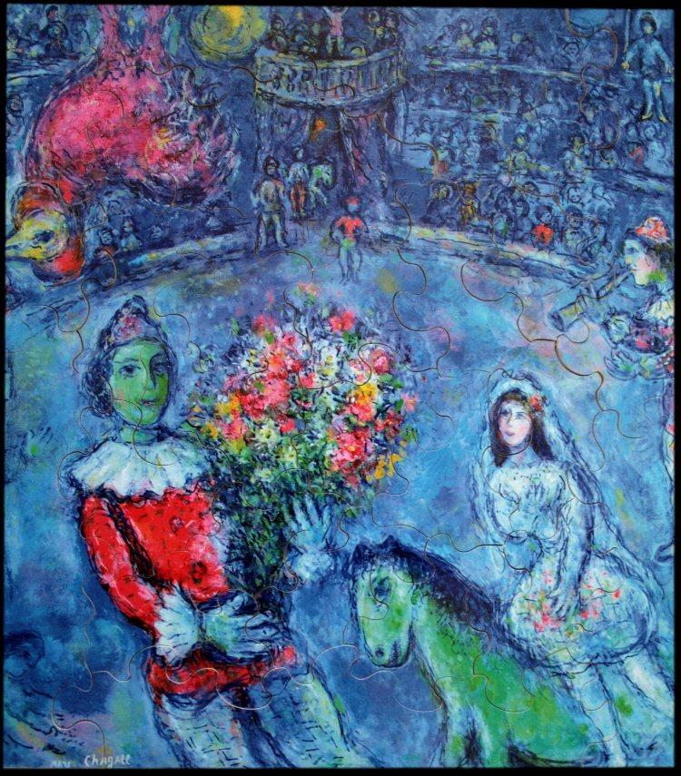 chagall113_master