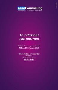 RIC_Volume2_atti_cover_ott2015