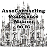 logo_convegno_assocouns2016