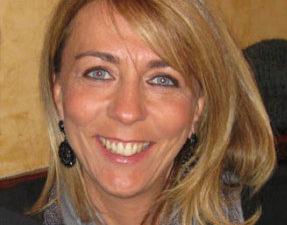 Eleonora De Rinaldis Santorelli