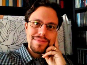 Enrico Catalano