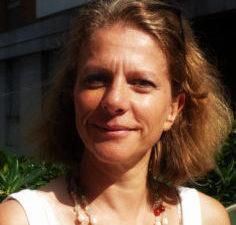 Lucia Fani