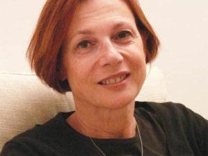 Maria Pia Fraccaro