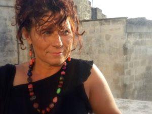 Michela Parmeggiani