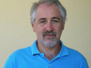 Riccardo Sciaky